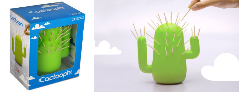 cactooph-cactus-toothpick-holder-xl