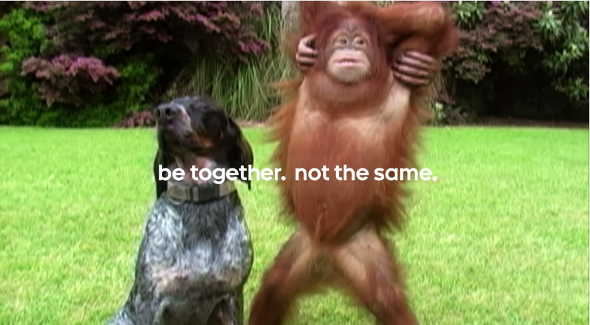 be together2