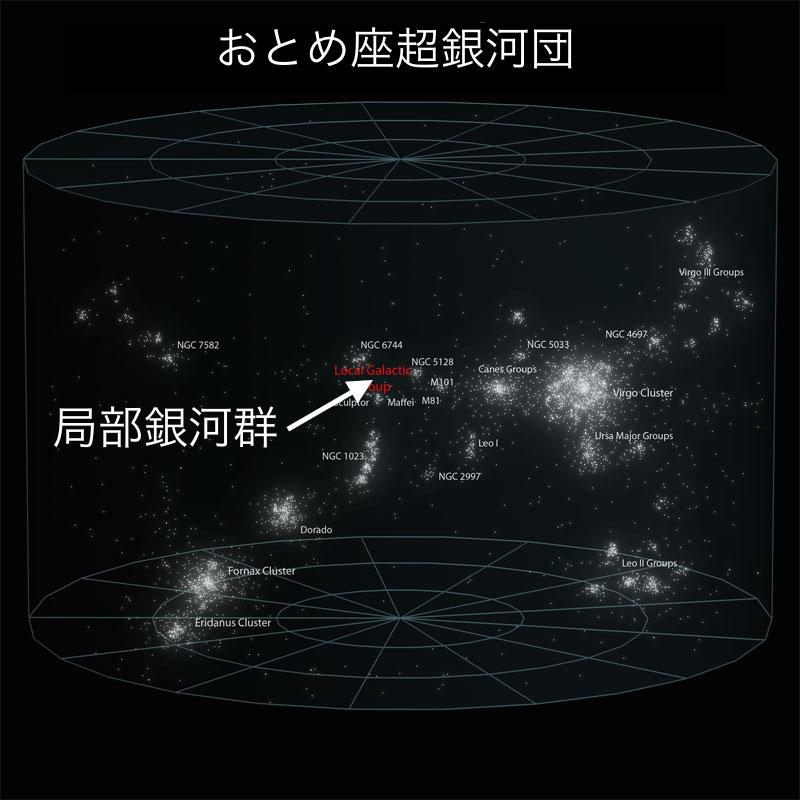 1454905_6_virgo_supercluster