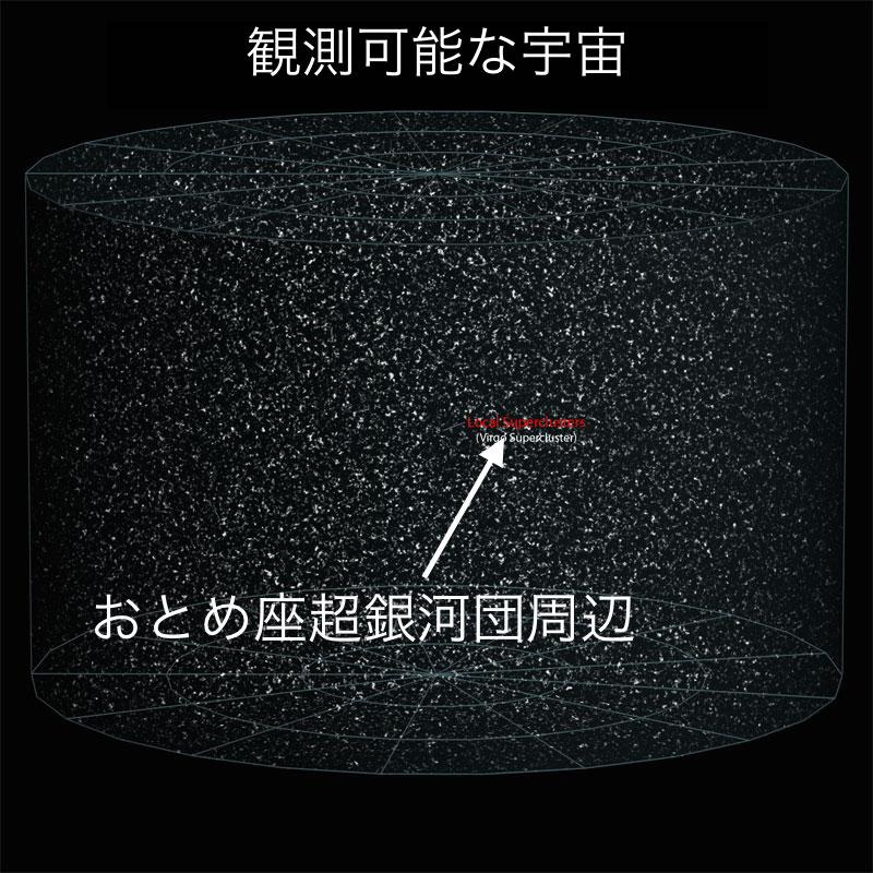 1455131_8_observable_universe