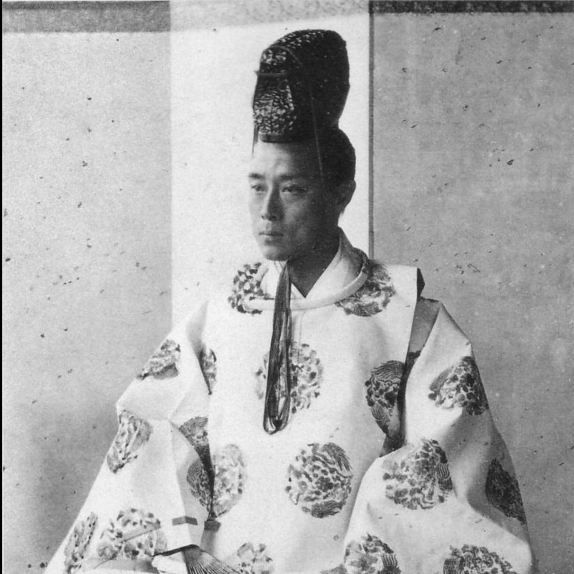 Yoshinobu_Tokugawa1