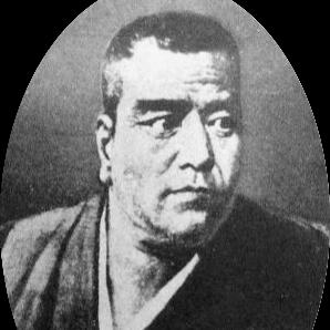 Takamori_Saigo1
