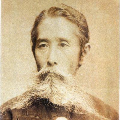 Itagaki_Taisuke1