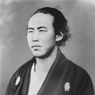 Sakamoto_Ryoma1
