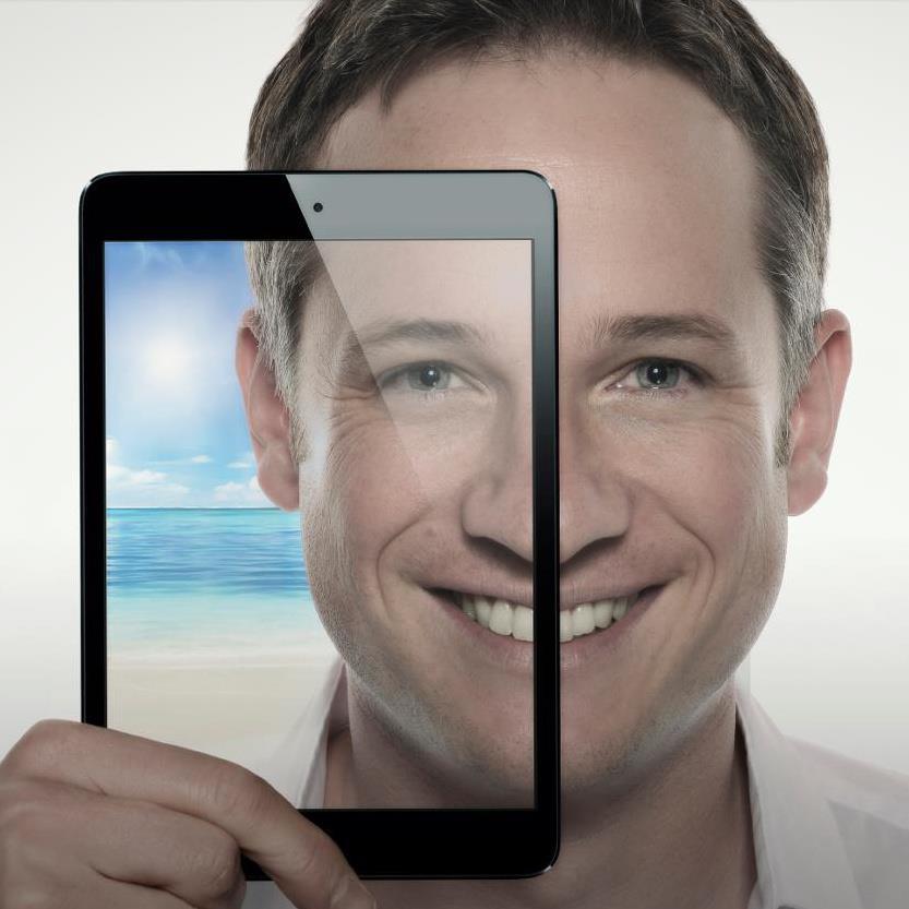 Simon-Pierro-iPad-Magician