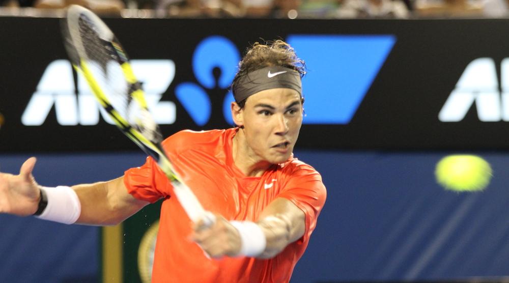 Rafael_Nadal_at_the_2011_Australian_Open14