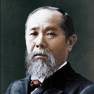 Itō_Hirobumi1