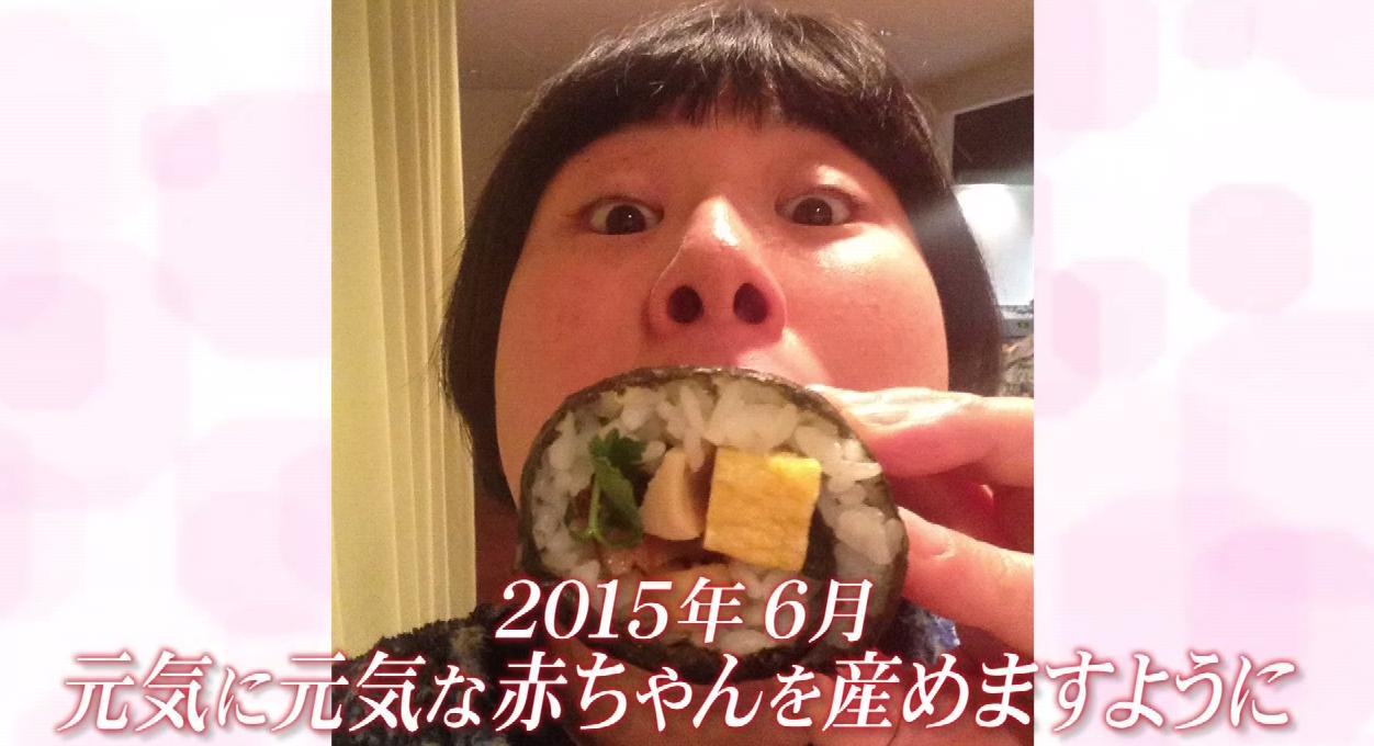 スクリーンショット 2015-02-16 19.38.53