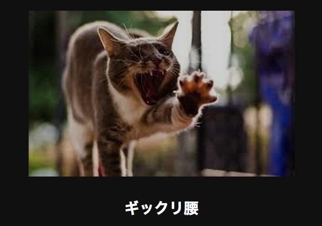 スクリーンショット 2015-02-06 13.32.46