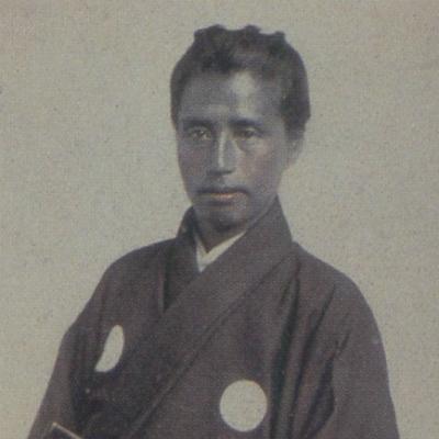 Katsu_Kaishū1