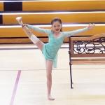 「それでも踊りたい」義足の少女が魅せたありのままの姿に感動