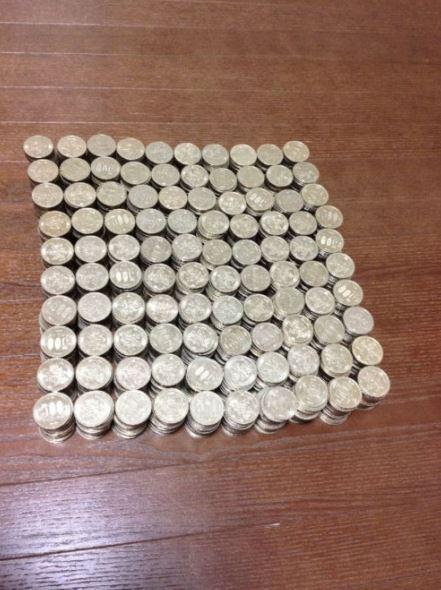 bank18