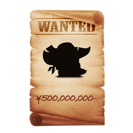 500000000
