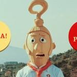 イタリア人「こんなの認めない」 日清食品、イタリア人が認めなかったパスタを強行発売