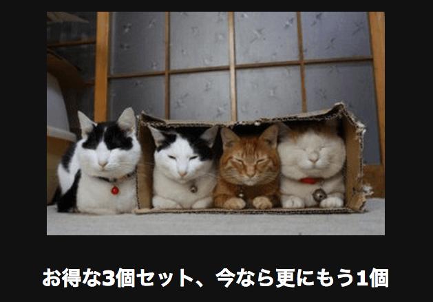 スクリーンショット 2015-06-17 16.58.16