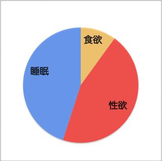 スクリーンショット 2015-06-03 16.25.58