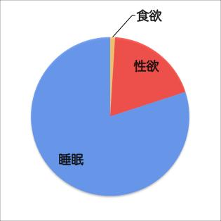 スクリーンショット 2015-06-03 16.24.04