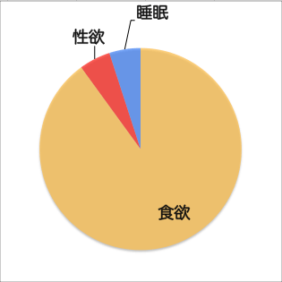 スクリーンショット 2015-06-03 16.13.34