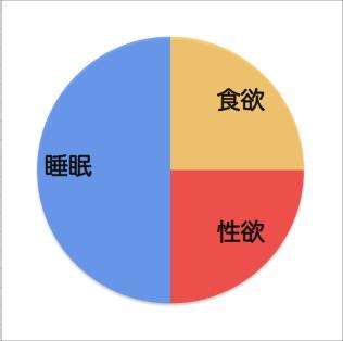 スクリーンショット 2015-06-03 16.30.53