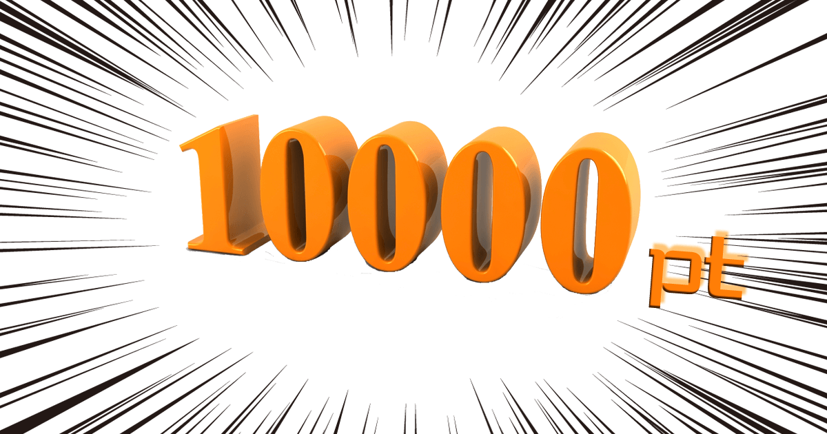 10000pt