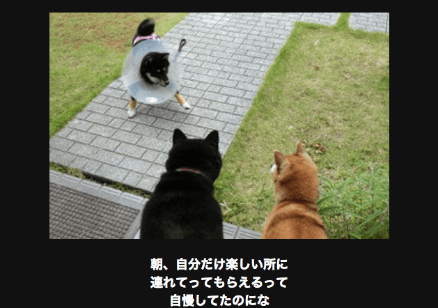 スクリーンショット 2015-09-16 17.49.44
