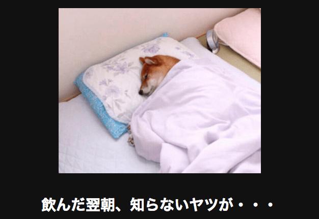 スクリーンショット 2015-09-16 17.51.38