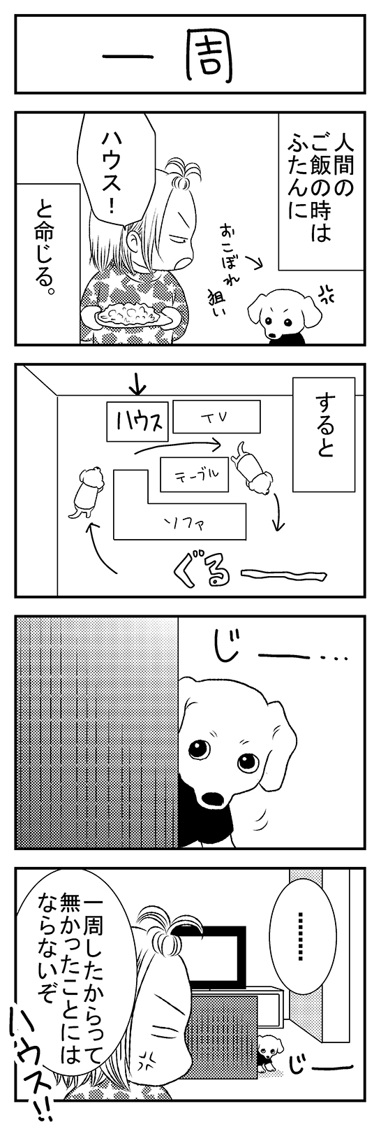 あいたんとあっくんR6−2