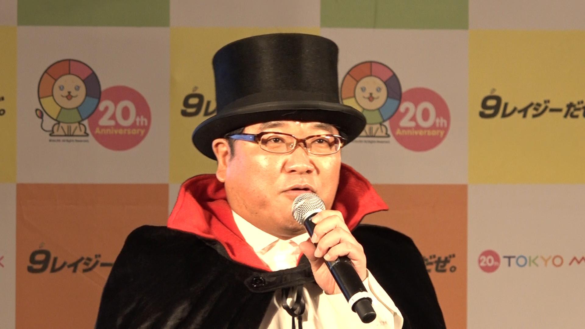 松本圭世の画像 p1_2