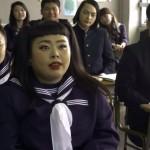【人気芸人総出演】魅力度ランキング3年連続最下位!茨城県のPR動画が自虐満載で爆笑