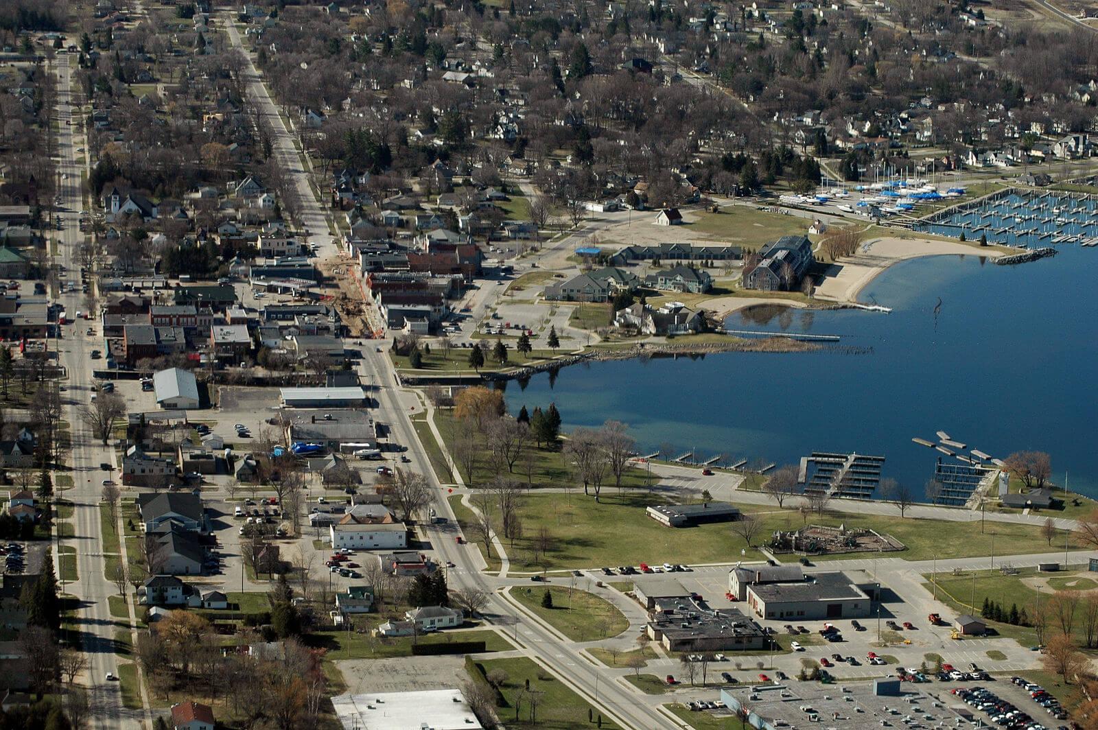 Boyne_City,_Michigan