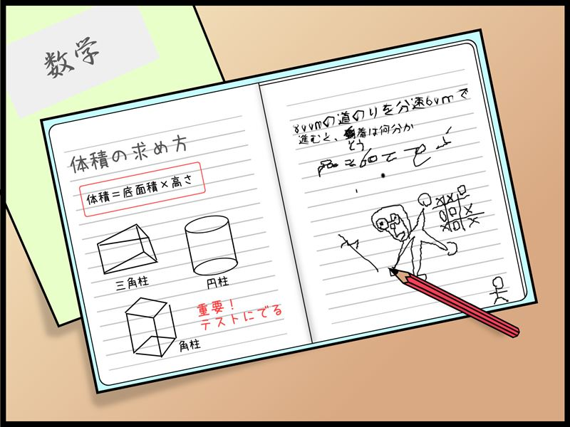 note_R