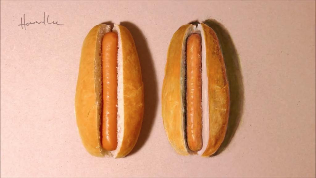 hotdog#2