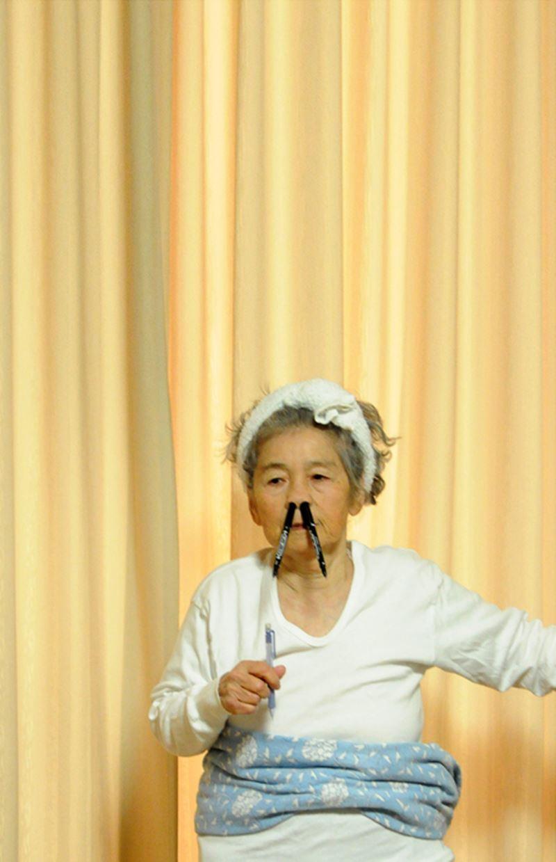 ☆ゲイが気になった画像を貼るスレ☆ Part.30 [無断転載禁止]©bbspink.comYouTube動画>16本 ->画像>898枚