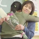 「卒業ありがとう」受験を乗り越えた子どもが親に送ったサプライズが泣ける
