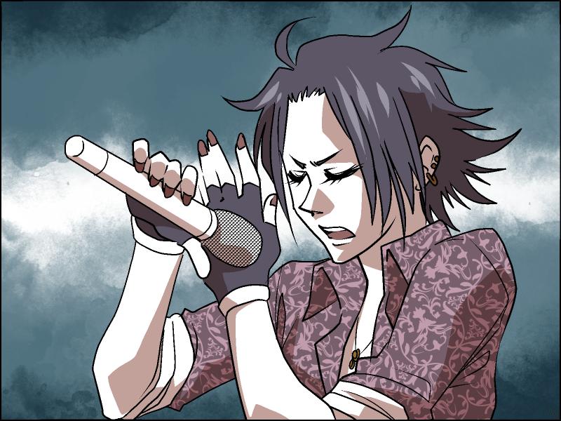 ヴィジュアル系_006