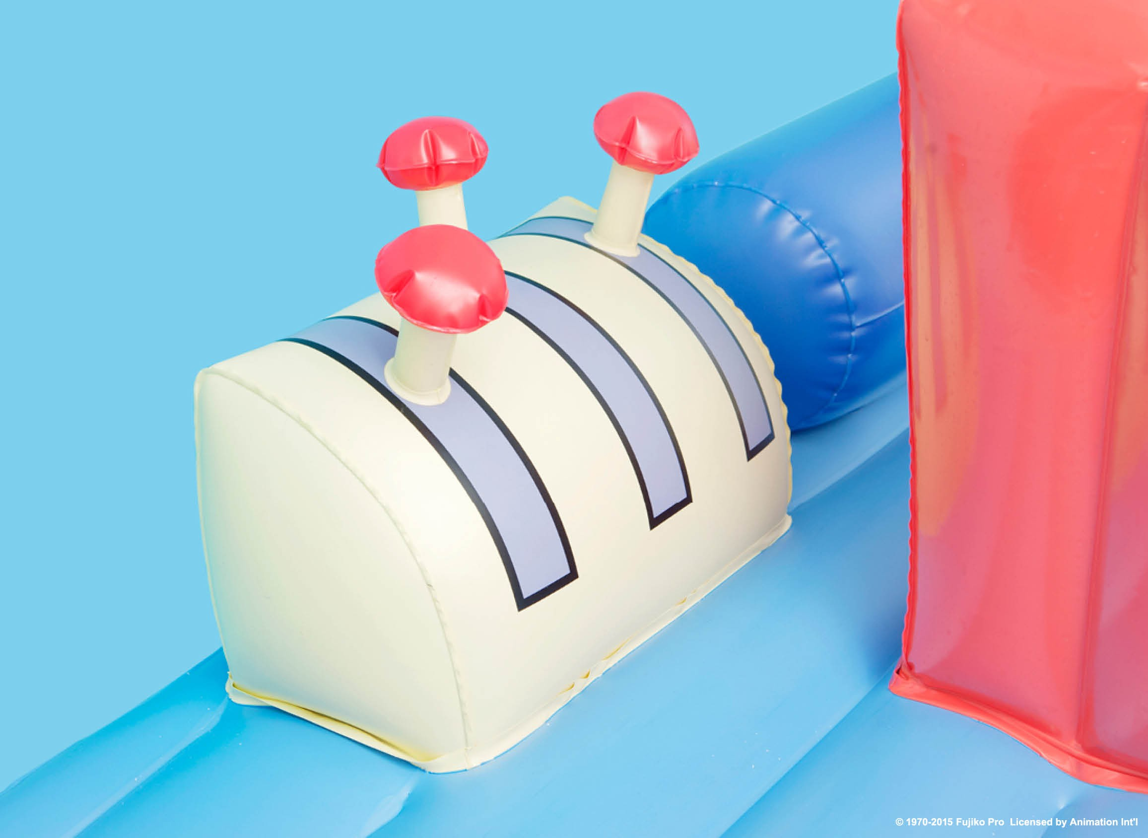 inflatable03_3
