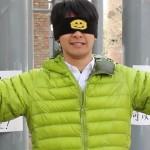【私はあなたを信じます】中国でフリーハグに挑戦した日本人男性 その結果に感動