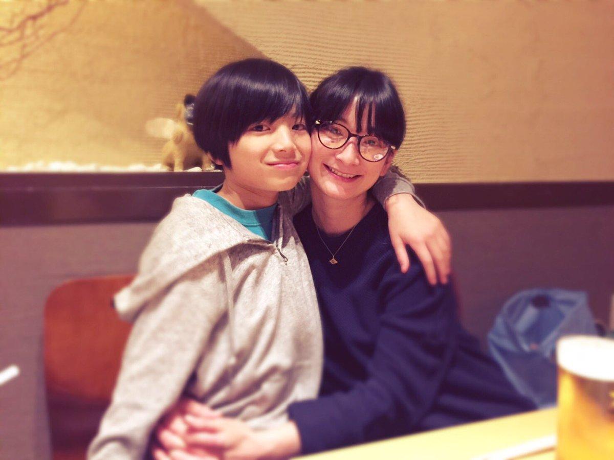 片桐仁の画像 p1_17