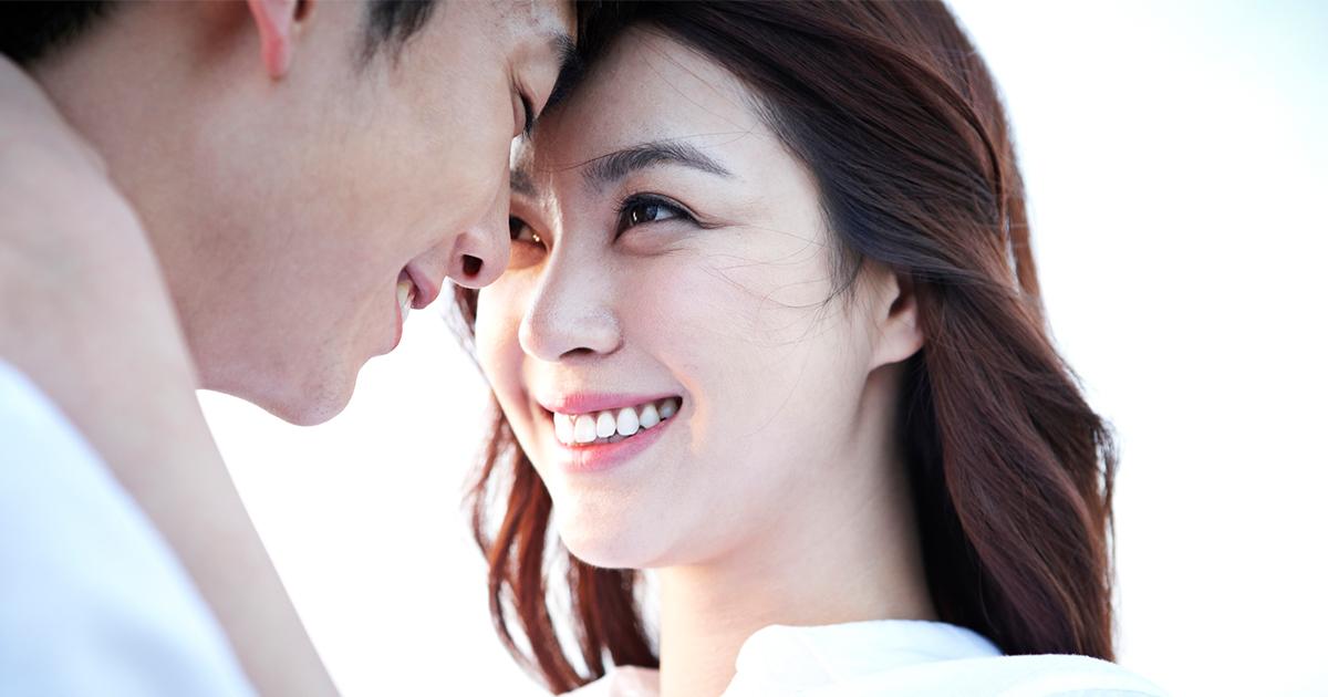 感動間違いなし!ロマンティックな韓国恋愛映画おすすめ10選