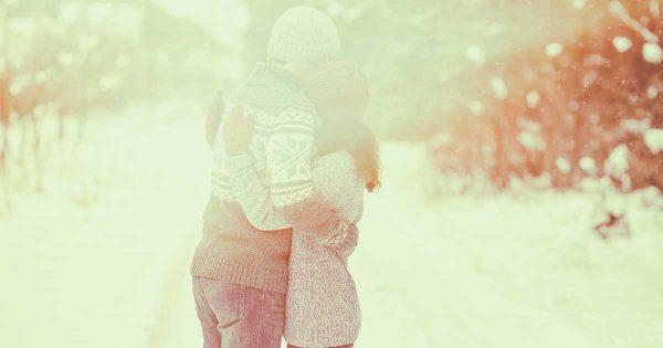 寒い冬にはこれ!心があたたまる韓国恋愛ドラマ10選