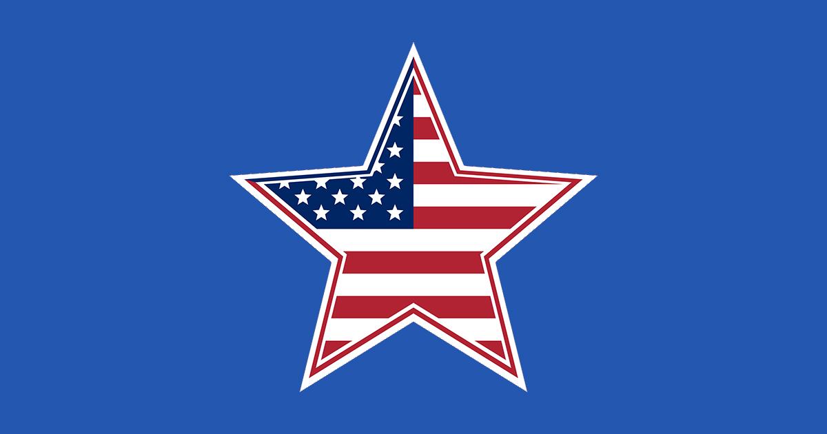 アベンジャーズのリーダー!キャプテン・アメリカのすべて