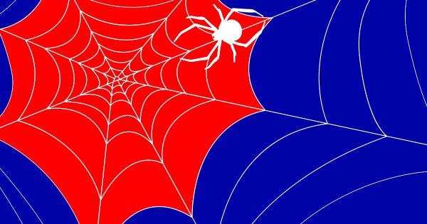 どこがどう違う?映画『スパイダーマン』シリーズ6本を徹底解説