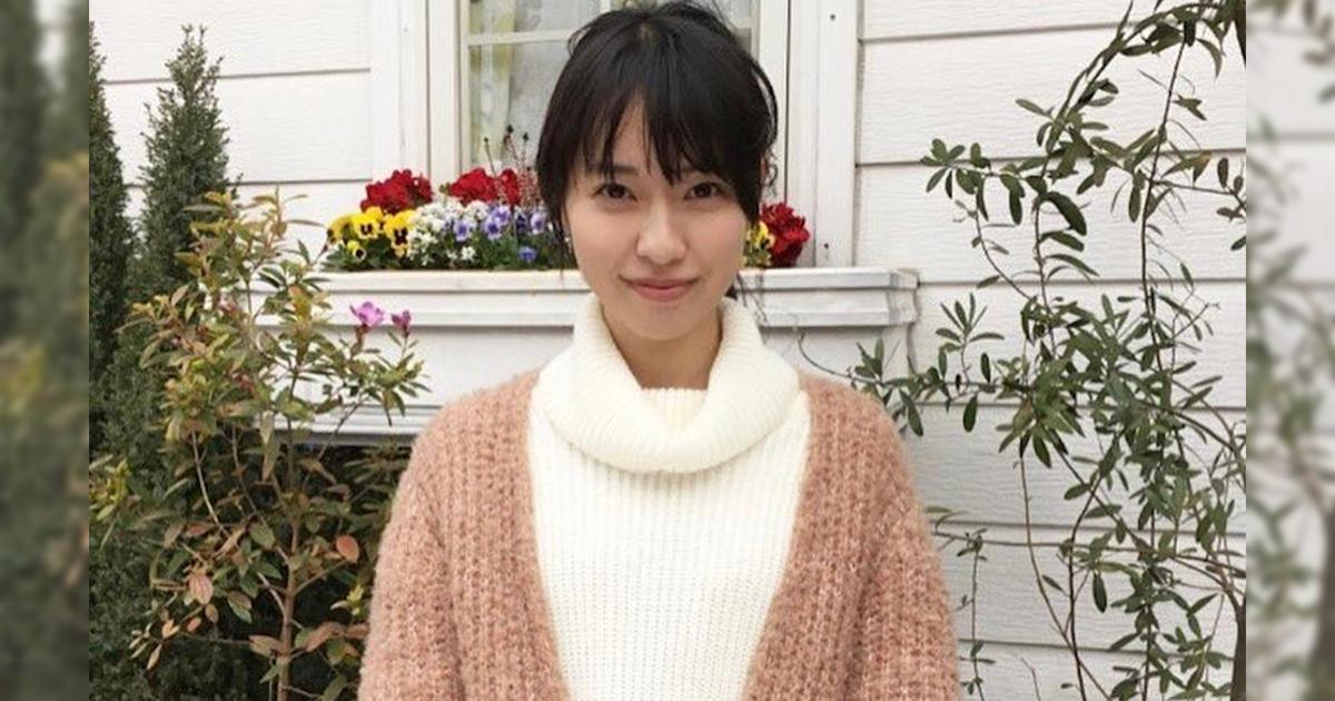 清純派女優・戸田恵梨香が出演するおすすめドラマ10選