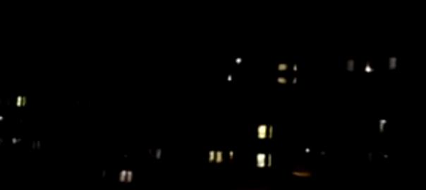 【スウェーデンの夜】暇すぎて叫んだらみんな暇だった