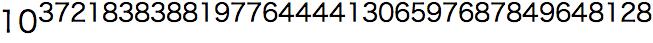 スクリーンショット 2014-02-15 22.35.59