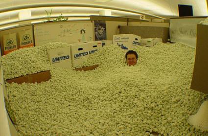 packing-foam-pool4