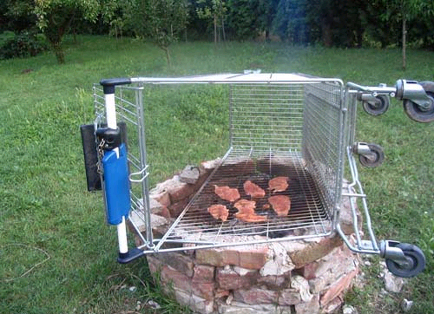 barbecuesolutions_311