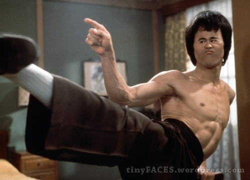 brucelee-tinyfaces1