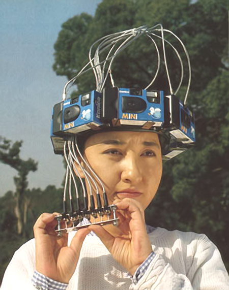 japanese-inventions-8