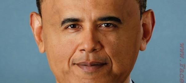 obama_tinyface_withlogo